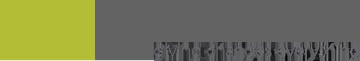 KGH Foundation Logo