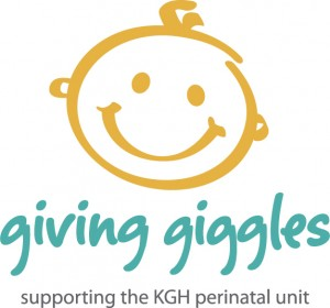 giggles-logo-stacked-rgb