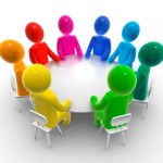 discussiongroup