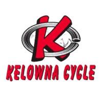 Kelowna Cycle