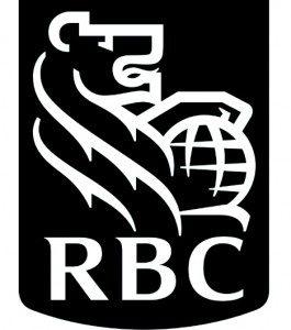 RBC-Logo-265x300